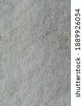 empty space wall texture...   Shutterstock . vector #1889926054