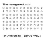 time management. high quality...