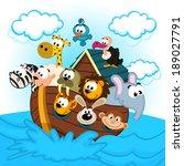 adventure,animal,ark,bear,bible,bird,boat,cartoon,character,collection,comic,cute,elephant,eps,giraffe