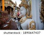Chiang Rai  Thailand   Dec 28 ...
