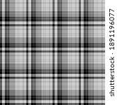 seamless pattern in wonderful...   Shutterstock .eps vector #1891196077