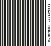 vector seamless striped pattern.... | Shutterstock .eps vector #1891295551