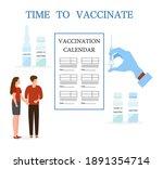 vector illustration people...   Shutterstock .eps vector #1891354714