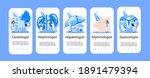 cardiologist  nephrologist app...   Shutterstock .eps vector #1891479394