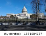 Washington  Dc  Usa   Jan. 10 ...