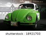 Paris Motor Show   13 10 2008 ...
