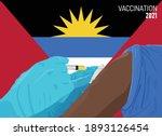 covid 19 coronavirus... | Shutterstock .eps vector #1893126454