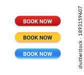 book now button with with...