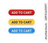 add to cart button with with...