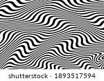 abstract optical illusion....   Shutterstock .eps vector #1893517594
