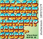 alfabe,renkli,kaynaklar,grafiti,harfler,sayıları,türü,yazı tipi