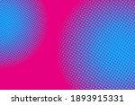 pop art creative concept... | Shutterstock .eps vector #1893915331