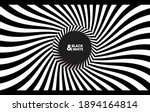 pattern with optical illusion....   Shutterstock .eps vector #1894164814