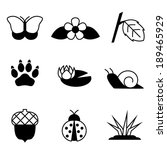 acorn,animal,beatle,beetle,black,bug,butterfly,design,eco,ecology,floral,flower,graphic,grass,icon