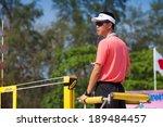 thailand   april  14  samila... | Shutterstock . vector #189484457