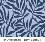 seamless rotary repeatable... | Shutterstock .eps vector #1894938577