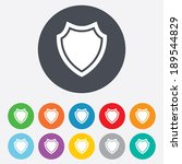 11,anti,antivirus,app,armor,art,background,badge,black,blue,button,circle,colourful,concept,creative