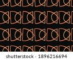 vector texture background ...   Shutterstock .eps vector #1896216694