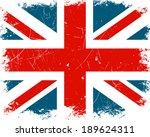 vector illustration of the... | Shutterstock .eps vector #189624311
