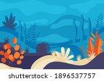 stock vector vector abstract...   Shutterstock .eps vector #1896537757