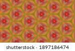 geometric design. abstract...   Shutterstock .eps vector #1897186474
