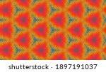 geometric design. abstract...   Shutterstock .eps vector #1897191037
