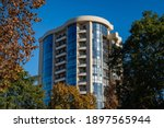 Multi Storey Residential...