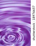 abstract | Shutterstock . vector #18976657