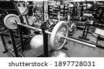 johannesburg  south africa  ... | Shutterstock . vector #1897728031