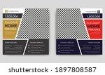 real estate and development...   Shutterstock .eps vector #1897808587
