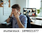 Information Overload. Fatigue...
