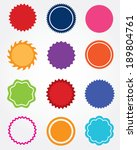 Starburst icons - 12 Free Starburst icons | Download PNG & SVG