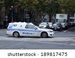 Melbourne  Aus   Apr 14 2014...