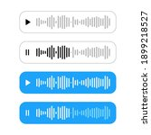 audio messaging in modern...