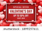 realistic vector template of... | Shutterstock .eps vector #1899257611