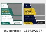 real estate and development...   Shutterstock .eps vector #1899292177
