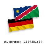 national vector fabric wave...   Shutterstock .eps vector #1899301684