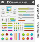 ui icons direction glossy...