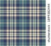 plaid pattern summer design in...   Shutterstock .eps vector #1899382444