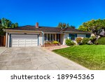los altos ca   usa november 12  ... | Shutterstock . vector #189945365