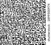 seamless stripe pattern. vector ... | Shutterstock .eps vector #1899500974
