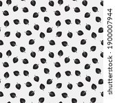 seamless pattern with... | Shutterstock .eps vector #1900007944
