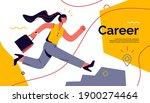 vector illustration on the... | Shutterstock .eps vector #1900274464