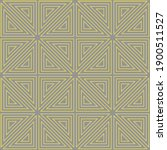 illuminating yellow and... | Shutterstock .eps vector #1900511527