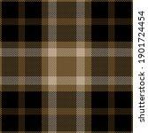 pixel background vector design. ...   Shutterstock .eps vector #1901724454