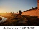 Spaso Evfimiev Monastery   A...