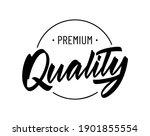 vector illustration ...   Shutterstock .eps vector #1901855554