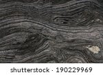 Natural Stone Textures For...