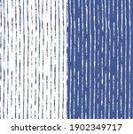 seamless tie dye pattern  tie... | Shutterstock .eps vector #1902349717