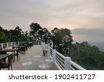 Khao Kho District  Phetchabun ...
